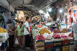 Markt bangkok.jpg