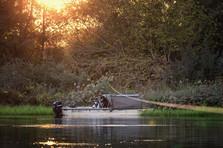 Sonnenuntergang Bootsangeln.jpg