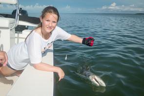 Florida29.jpg