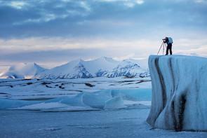 Island Fotoreise 44.jpg