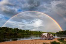Guyana_Angelreise 102.jpg