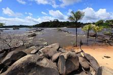 Suriname 31.jpg