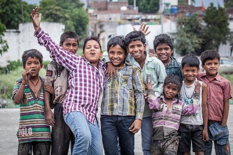 Indien 29.jpg