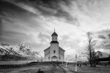 Kirche Gimsoy.jpg