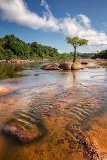 Guyana_Angelreise 22.jpg