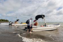 Panama 5.jpg