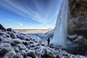 Island Fotoreise 11.jpg