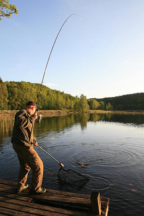 Schweden (24).jpg