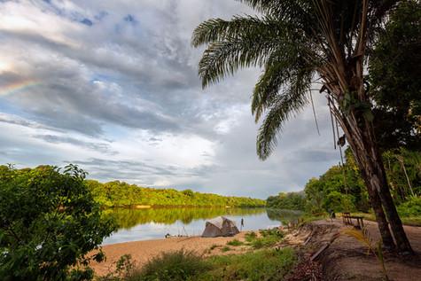 Guyana_Angelreise 103.jpg