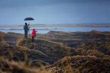 Island Fotoreise 36.jpg