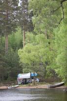 Schweden 11001.jpg