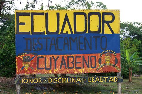 Ecuador (43).JPG