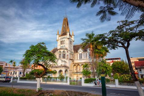 Guyana_Angelreise 3.jpg