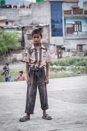 Indien 31.jpg
