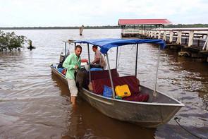 Suriname 18.jpg