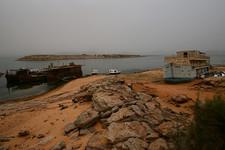 Ägypten (13).JPG