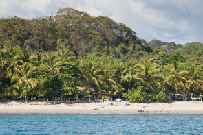 Costa Rica 28.jpg