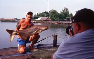 Thailand (9).jpg
