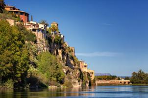 Ebro Miravet.jpg
