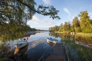 Schweden 47034.jpg