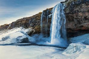 Island Fotoreise 10.jpg