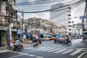 Bangkok City.jpg