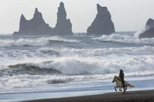 Island Fotoreise 22.jpg