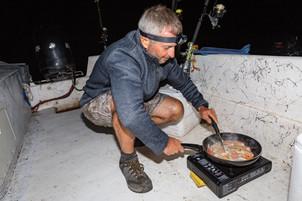 Kochen Boot.jpg