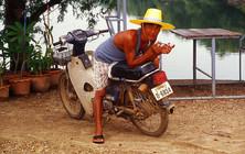 Thailand (17).jpg