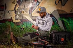 Streetfishing_Graffitti