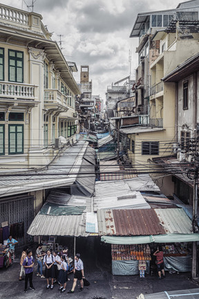 Bangkok Street.jpg