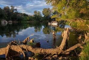 Stimmung am Ebro.jpg