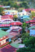 Nicaragua (30).jpg