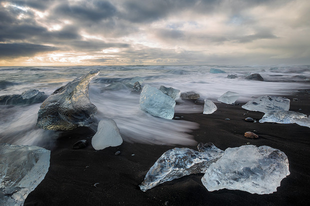 Island Fotoreise 34.jpg