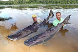Suriname 77.jpg