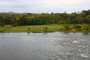 Nicaragua (31).JPG