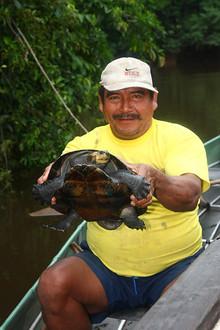 Ecuador (22).JPG