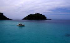 Thailand (32).jpg