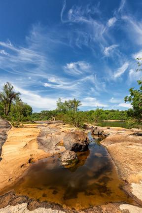 Guyana_Angelreise 107.jpg