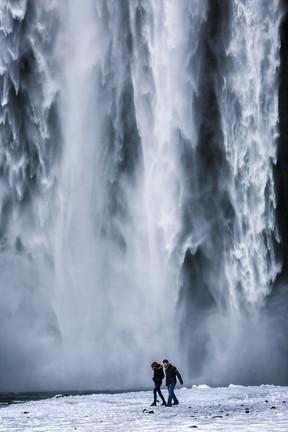 Island Fotoreise 15.jpg