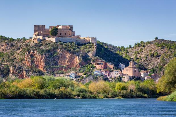 Rio Ebro.jpg