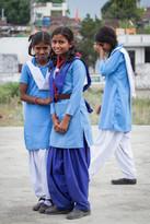Indien 28.jpg
