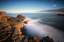 Island Fotoreise 49.jpg