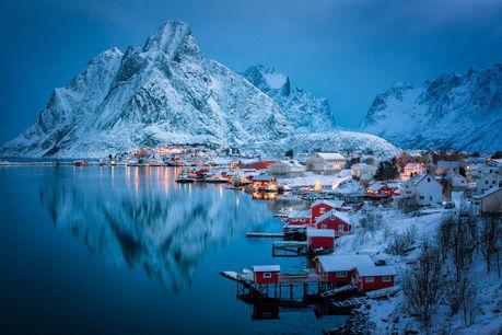 Lofoten fotografieren im Winter 2.jpg
