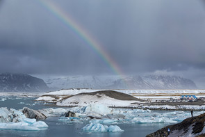 Island Fotoreise 35.jpg