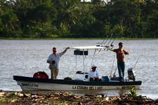 Nicaragua (16).JPG