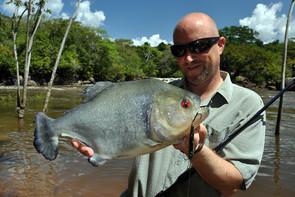 Suriname 3.jpg