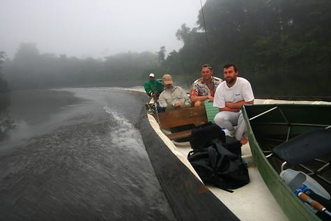 Ecuador (18).JPG