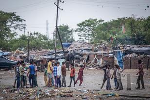 Indien 26.jpg