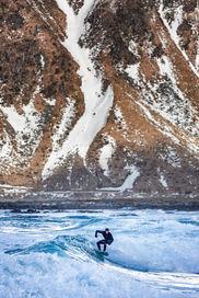 Wellenreiter Norwegen.jpg